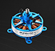 Click for the details of SUNNYSKY X2305-V3 1850KV Outrunner Brushless Motor.
