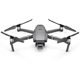 Click for the details of DJI Mavic 2 Pro (Smart controller with 5.5' display).