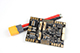 Click for the details of Pixhawk PX4 Flight Controller Power Module (PM07).