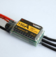 Click for the details of V-GOOD Airplane-32 Series 150A 2-6S 32-bit Processor Speed Controller (ESC).