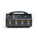 Click for the details of UltraPower UP1200AC Octuple 220V AC Input 1200W 2-6S 8-Channel Balance Charger.