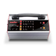 Click for the details of UltraPower UP1200AC DUO 220V AC Input 1200W 6-12S Dual-Channel Balance Charger.