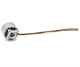 Click for the details of DJI Phantom 3 - 2312 Long Lead CW Motor (Pro/ Adv).