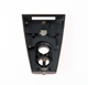 Click for the details of DJI Matrice M200 - Battery Compartment Bottom Cover Module (M200).