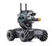 Click for the details of DJI RoboMaster S1 Educational Robot.