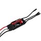 Click for the details of SKYWALKER 2-3S 30A Electric Speed Control (ESC).