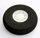 Click for the details of Φ80 X H24mm Sponge Wheel   FM10-107A.