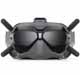 Click for the details of DJI Digital FPV Goggles.
