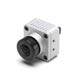 Click for the details of DJI FPV Camera.
