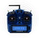 Click for the details of FrSky 2.4G Taranis X9D Plus SE 2019 Transmitter (2019 Edition) - Night Blue.