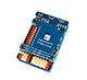 Click for the details of Matek  F765-WING Flight Controller W/ Built-in OSD BEC.