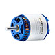 Click for the details of SUNNYSKY  X3126 550KV III Outrunner Brushless Motor V3.