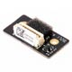 Click for the details of DJI Matrice M200 / M210 / M210 RTK - Compass Module.