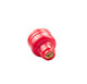 Click for the details of 5.8G 5dBi Mini Mushroom Antenna SMA, plug - Red.