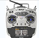 Click for the details of WFLY 2.4G 12-channel Radio ET12 W/ RF209S Receiver .