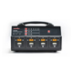 Click for the details of UltraPower UP1200AC Octuple 110V AC Input 1200W 2-6S 8-Channel Balance Charger.