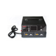 Click for the details of UltraPower UP2400-6S 110V AC Input 1200W 2-6S 8-Channel Balance Charger.