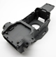 Click for the details of DJI RoboMaster S1 - Chassis Lower Cover.