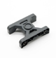 Click for the details of DJI RoboMaster S1 - Front Axis Cover.