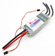 Click for the details of ICE Series 180A 4-14S Water-cooling ESC for Boat ICE-180A-HV.