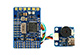 Click for the details of Matek  F722-WPX Airplane Flight Controller (INAV Ffirmware).